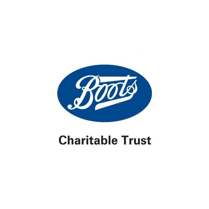 Boots Charitable Trust