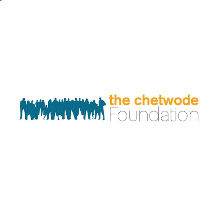 The Chetwode Foundation