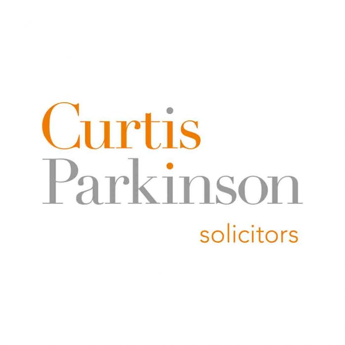 Curtis Parkinson Solicitors