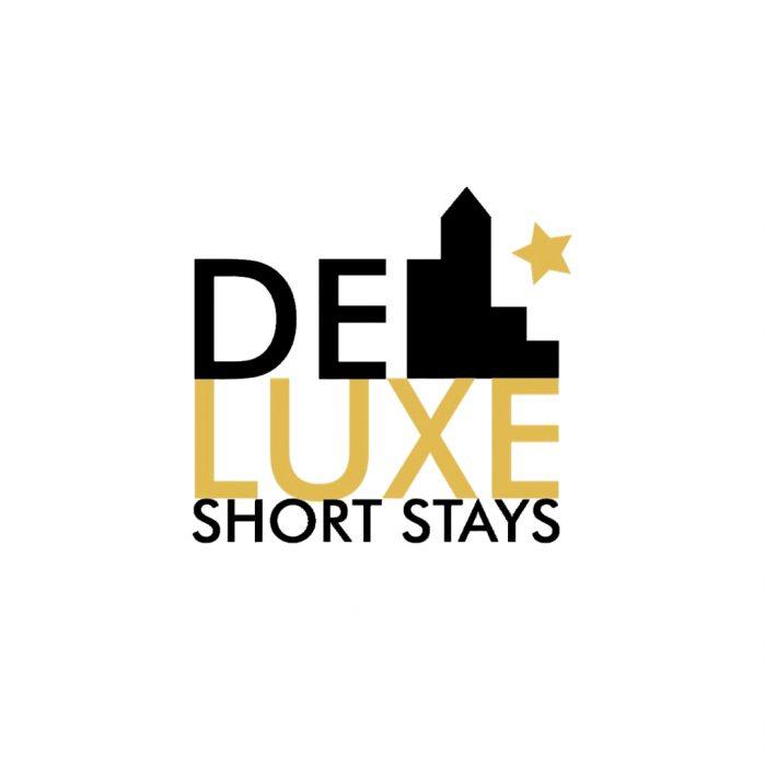 De Luxe Short Stays