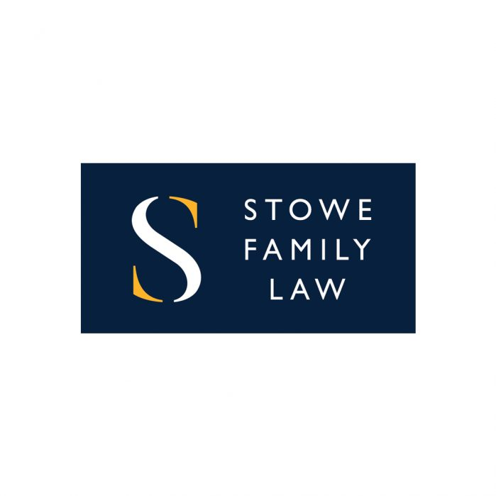 Stowe Family Law