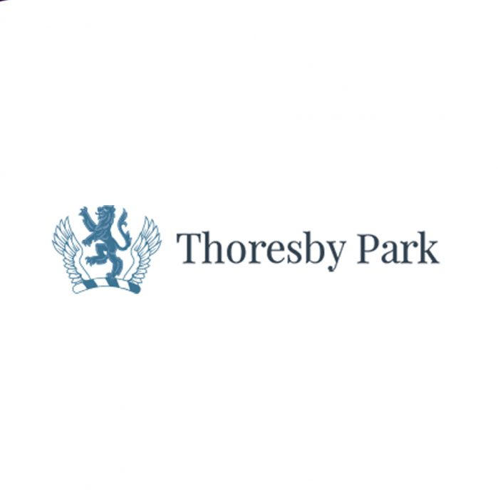 The Thoresby Charitable Trust