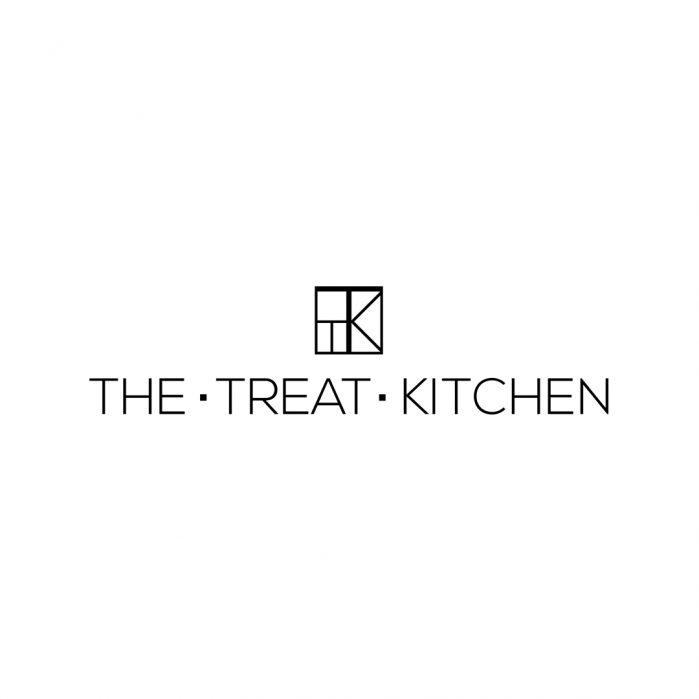 The Treat Kitchen