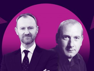 Ghost Stories with Mark Gatiss