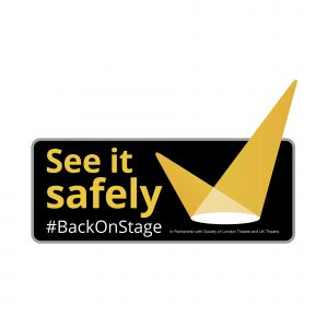 the See It Safely scheme