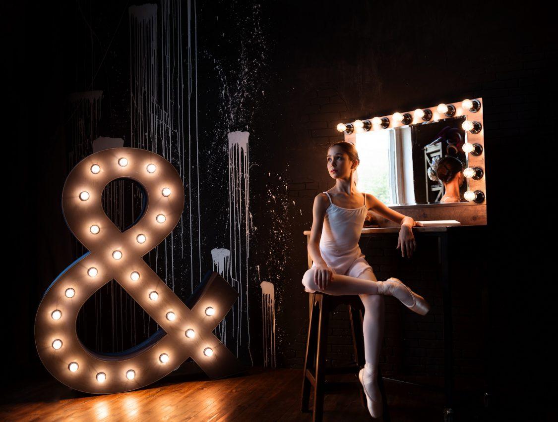 Dance Express 2021