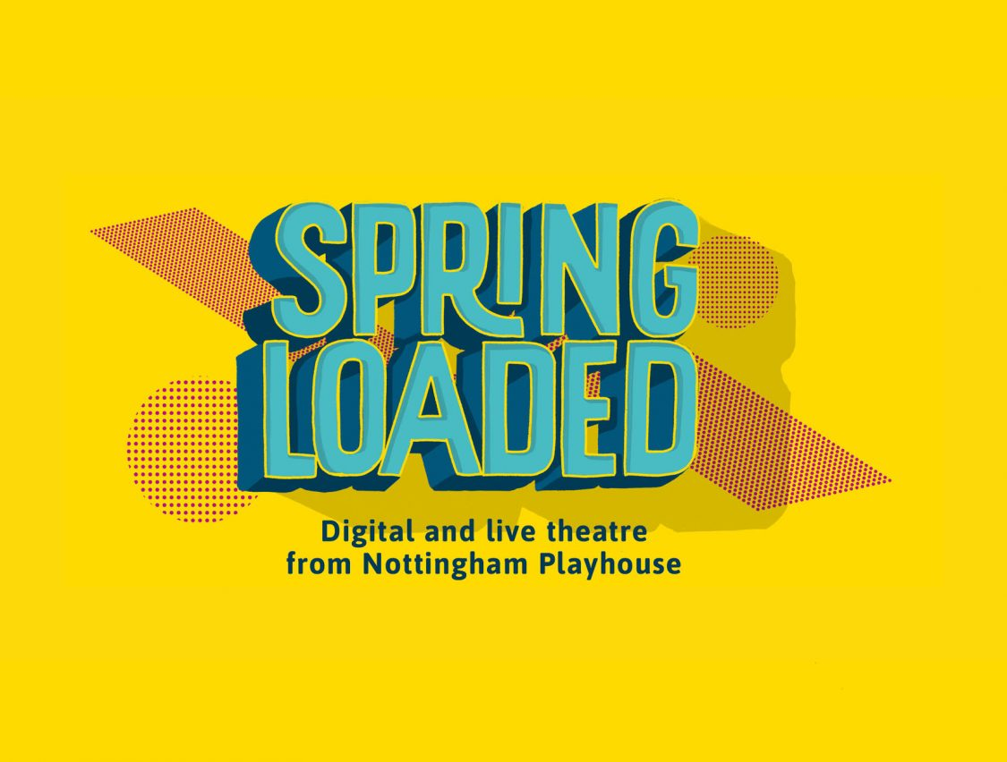 NEWS: A Spring Loaded Season is Revealed