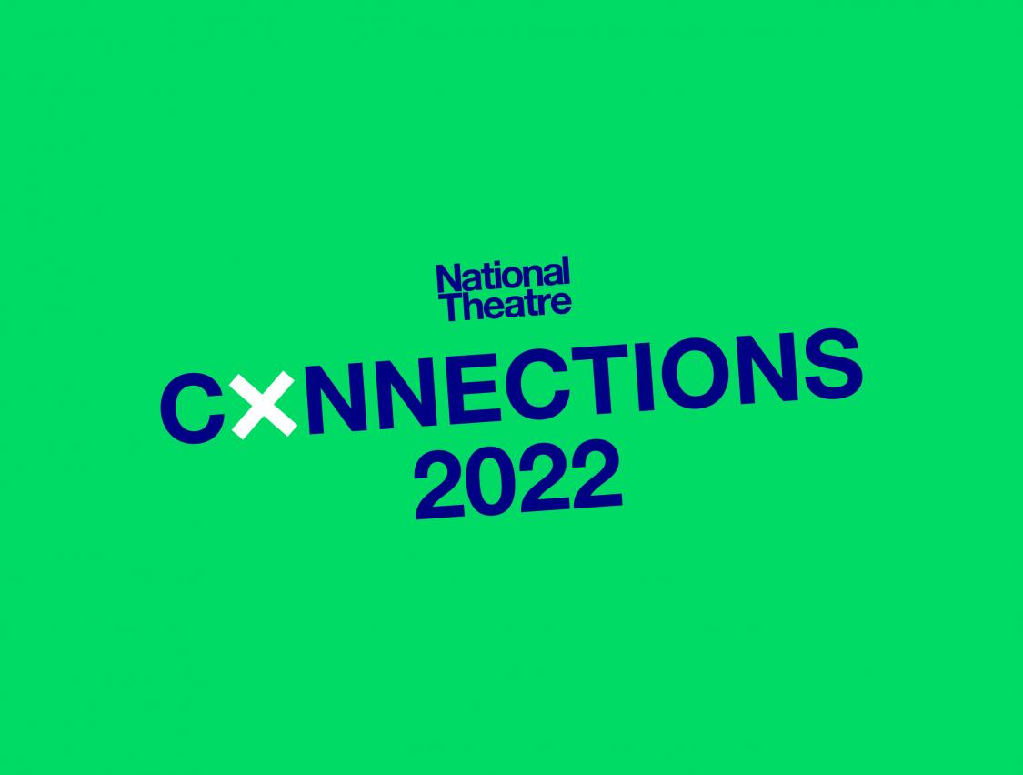 Nottingham Playhouse Connections Festival 2022!